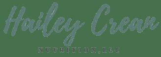 Hailey Crean Nutrition, LLC